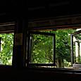 WARANAYA窓