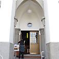 沖ノ島馬込教会
