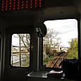 松浦鉄道線路