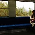 松浦鉄道ぐるっと旅
