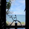 有明海とリコーダー