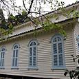 奈留島の教会