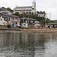 沖ノ島教会
