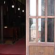 扉のクルス