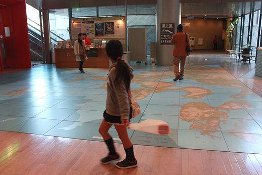 二万五千分の一の長崎県地図